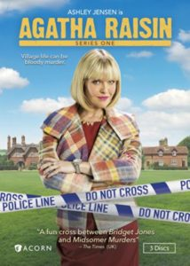 agatha-raisin-dvd