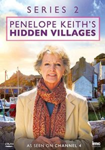 penelope-keith-hidden-villages