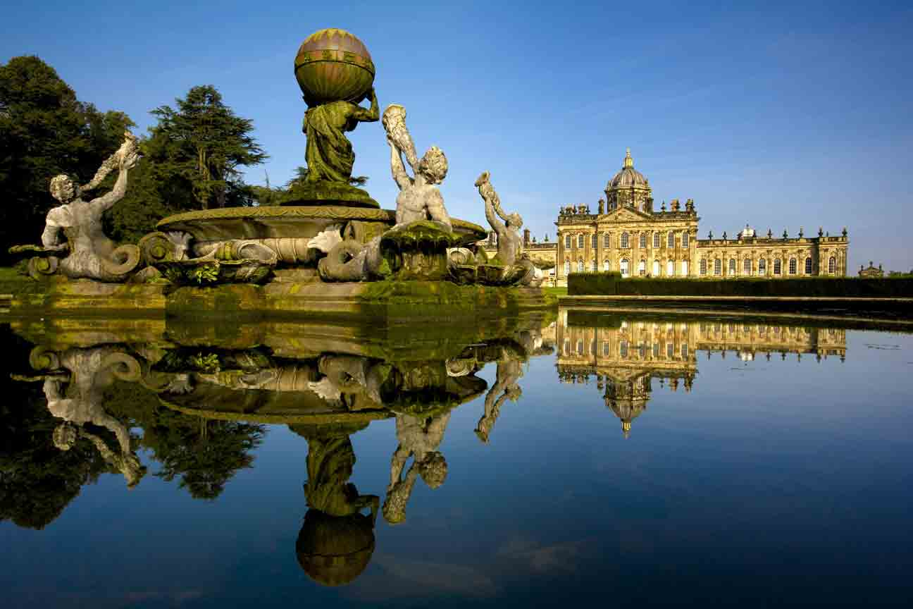 castle-howard-exterior