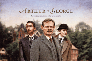 arthur-and-george-british-detective-series