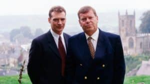 dalziel-and-pascoe-british-mystery-show