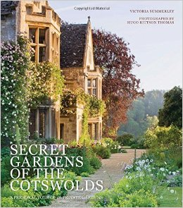 secret-gardens-of-the-cotswolds