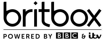 BritBox vs. BritBox on Amazon