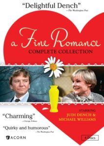 A Fine Romance: Where are they Now? 7