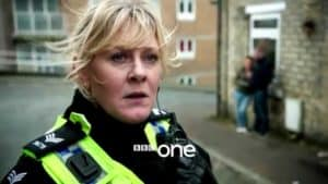 British Crime Dramas & Mysteries on Netflix Right Now 5