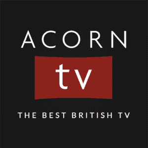 July in British TV: New Arrivals on Acorn TV, Britbox, Amazon, Netflix, and Hulu 1