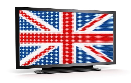 Acorn TV vs  BritBox: Which is Best for Your British TV Preferences