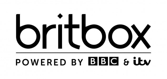 Can You Get BritBox on Amazon Fire Stick or Fire TV? 4