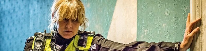 Happy Valley Series 3 Premiere Date: What's the Holdup?