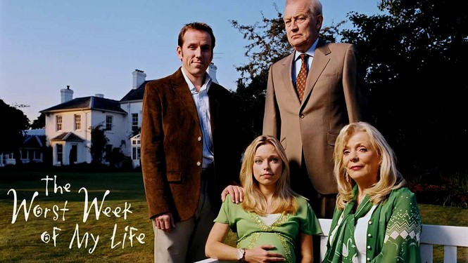 10 Underrated & Oft-Overlooked British TV Shows to Binge 4