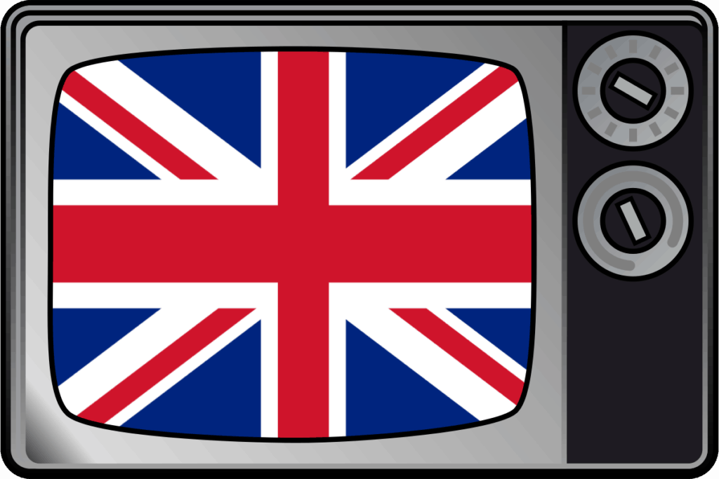 How to Manage Your Acorn TV, BritBox, and Other Channel Subscriptions on Amazon 1