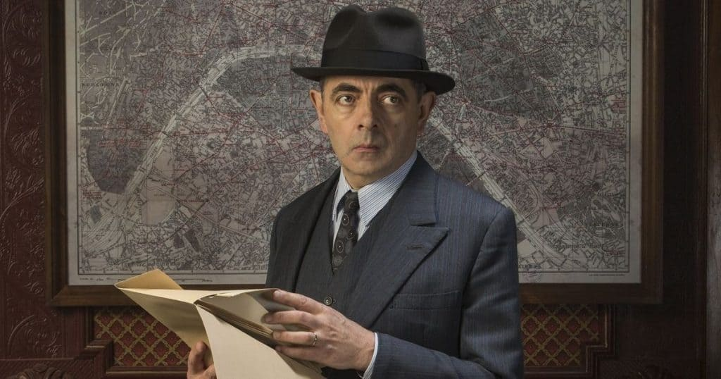 Everything You Need to Know About Maigret (Including Where to Watch It) 1