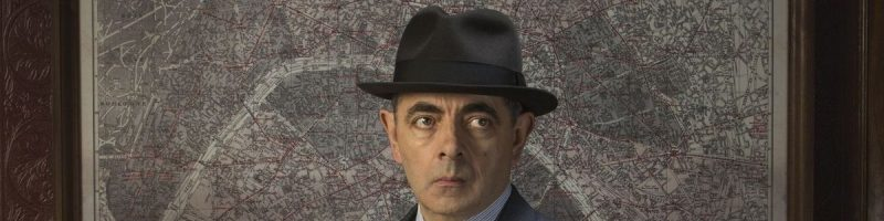 Everything You Need to Know About Maigret (Including Where to Watch It)