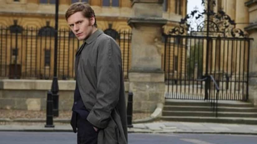 109 british television shows you can watch on netflix