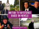 5 More Great British Mystery Shows Based on Novels 63