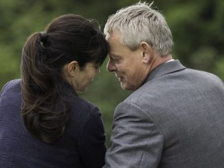 Doc Martin Series 9: Premiere Date Announced + Where to Watch It 29