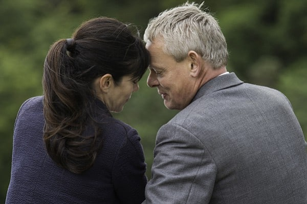 Doc Martin Series 9: Premiere Date Announced + Where to Watch It 1