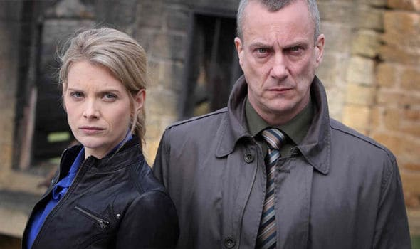 British Mysteries You Can Stream on Amazon Prime Video - I Heart