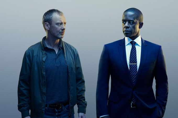 The Best Shows on BritBox 4
