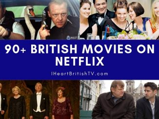 british movies on netflix