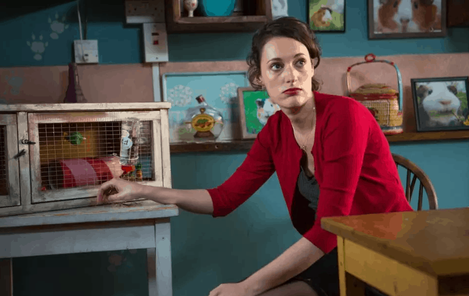 2020 Update: 460+ British TV Shows You Can Watch with Amazon Prime Video 55