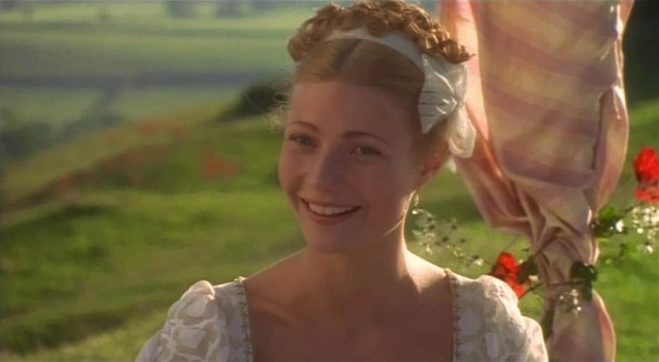 jane austen movies emma