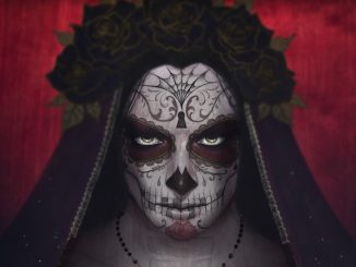 Penny Dreadful Season 4? Not Quite. New City of Angels Spinoff Series Announced 6