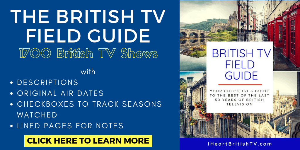 best british tv shows 2018 imdb