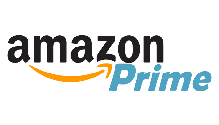 Prime Day Amazon Channel Sales for British TV Fans