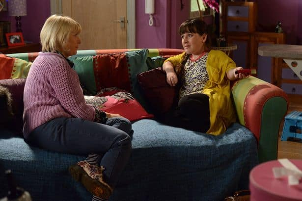 British TV Shows Featuring Disability & Alternatively-Abled Characters or Actors 2
