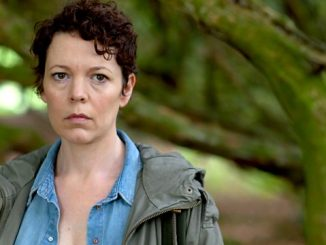 Olivia Colman Movies & Shows + Where to Watch Them 32