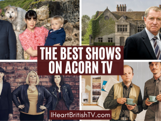 The Best Shows on Acorn TV 55