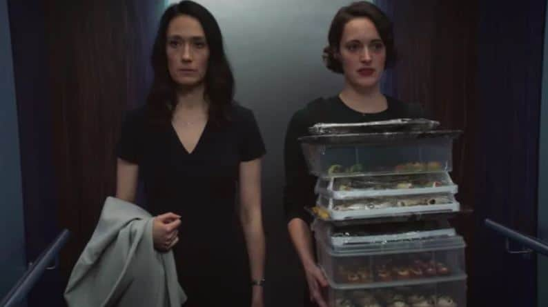 Fleabag, Season 2: What to Expect & Where to Watch It 2