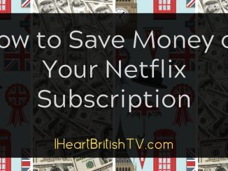 How to Save Money on Your Netflix Subscription 8