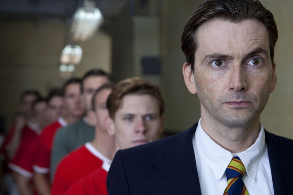 What's New on Acorn TV for July 2019? 8