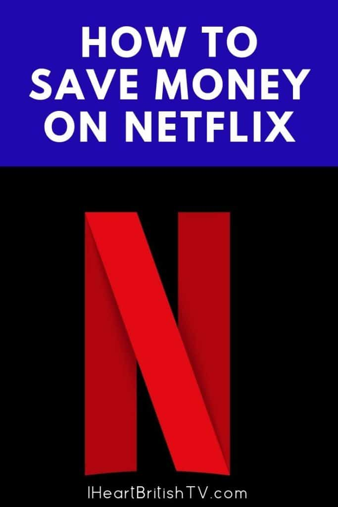 How to Save Money on Your Netflix Subscription 6