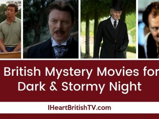 15 British Mystery Movies for a Dark & Stormy Night 20