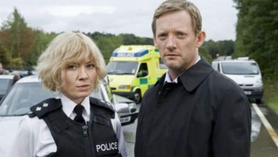The Best British TV Shows on PBS Masterpiece Channel 46