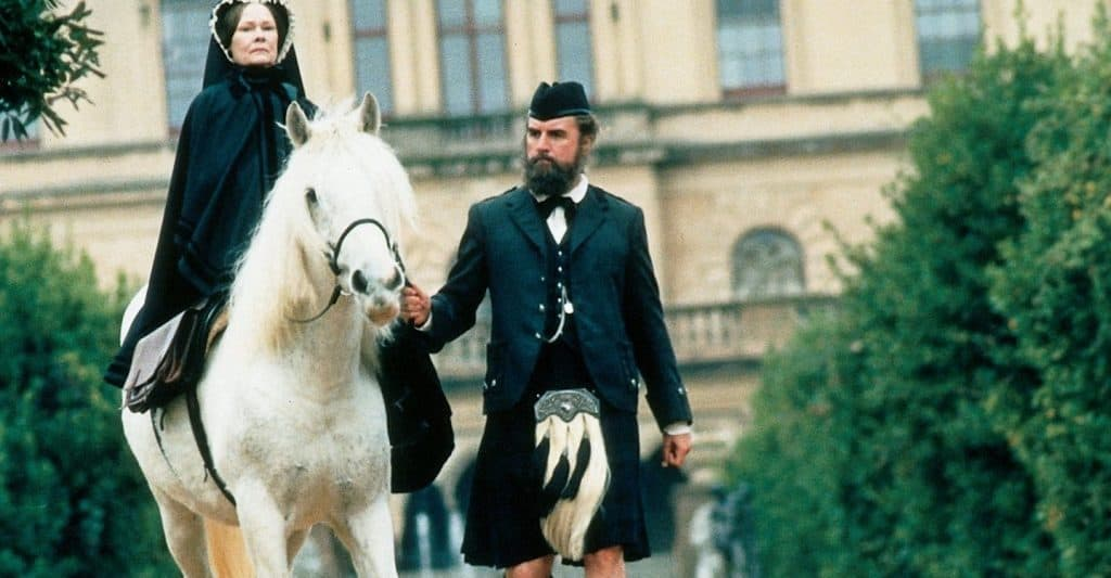 The 11 Best TV Shows & Movies About Queen Victoria 4