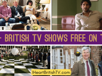 100+ Free British TV Shows on Tubi TV (Streaming) 2