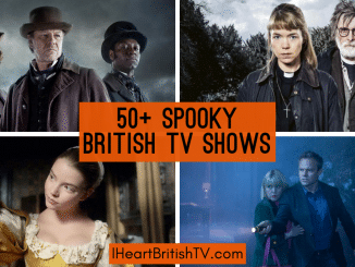 spooky british shows and movies featured image