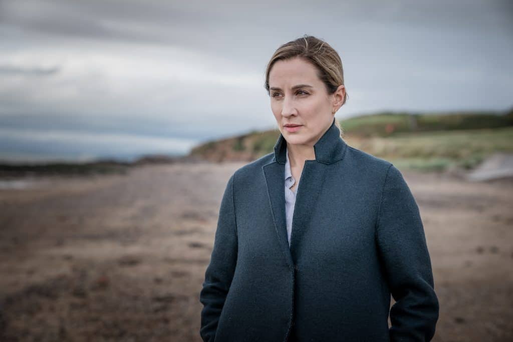 New British TV Shows on BritBox: October 2019 Premieres 6
