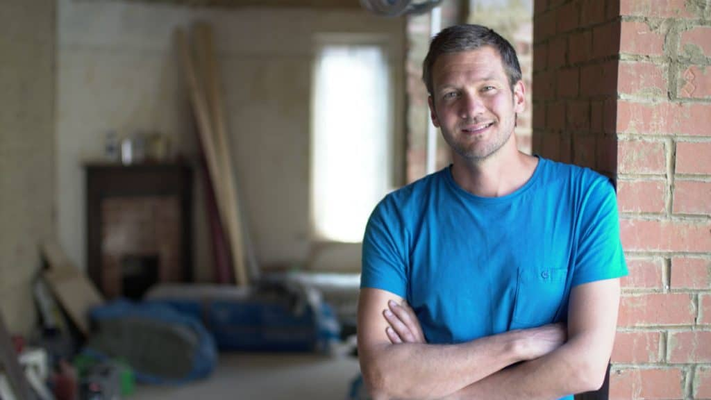 British Renovation & House Hunting Shows You Can Stream for Free on Tubi TV 8
