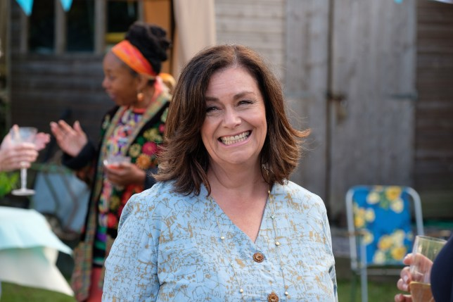 The Trouble With Maggie Cole: Premiere Date & Where to Watch 2
