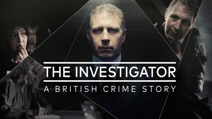 The Best British True Crime Shows You Can Stream 7