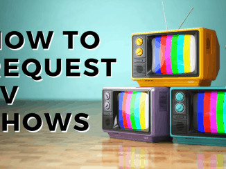 How to Request Shows at Netflix, Acorn TV, BritBox, Hulu, & More 28