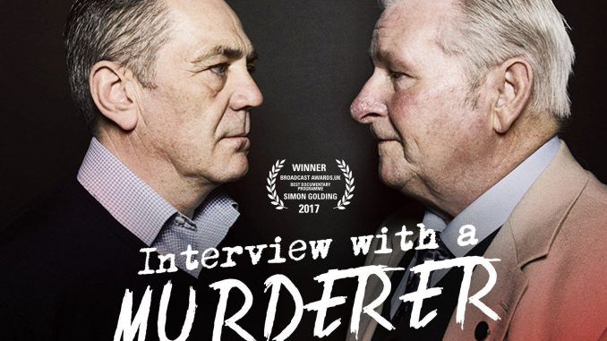 The Best British True Crime Shows You Can Stream 3