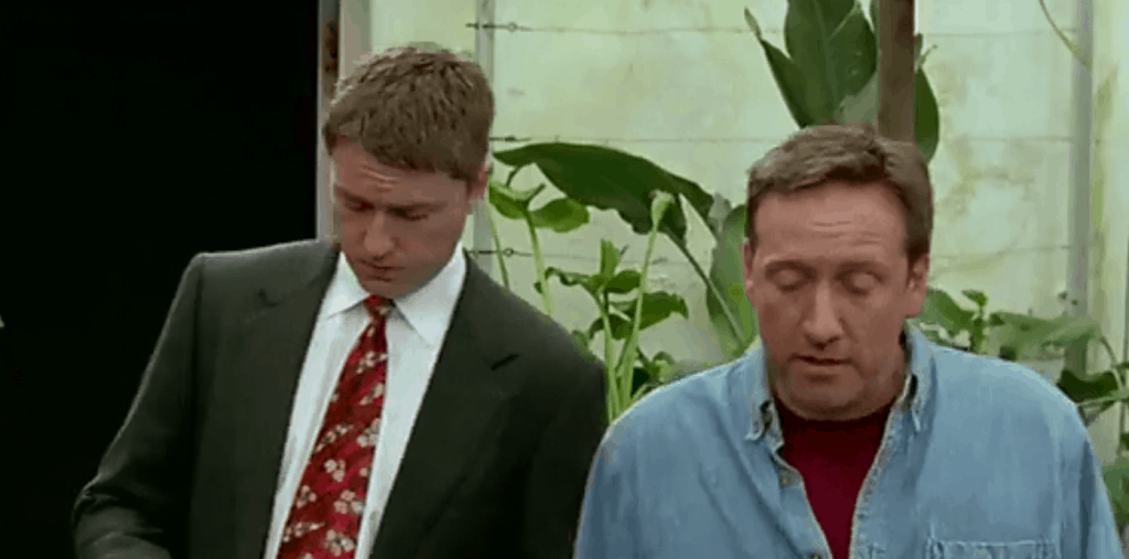 Midsomer Murders Trivia: 21 Things You Might Not Know 6