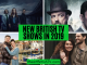 74 New British TV Shows in 2019: Dramas, Comedies, Mystery Series 23