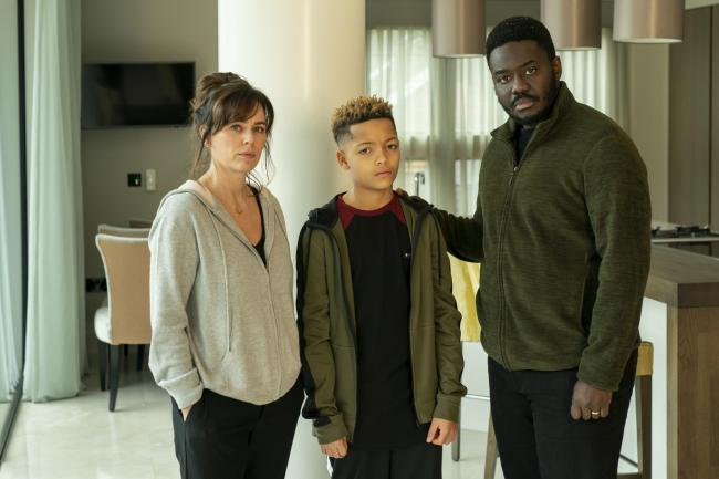 74 New British TV Shows in 2019: Dramas, Comedies, Mystery Series 12